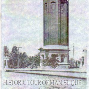 Historic Tour